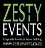 Zesty Events